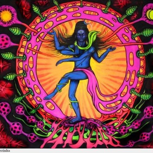 DJ-BooM's avatar