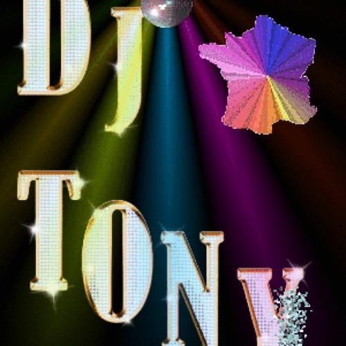 DjTony973's avatar