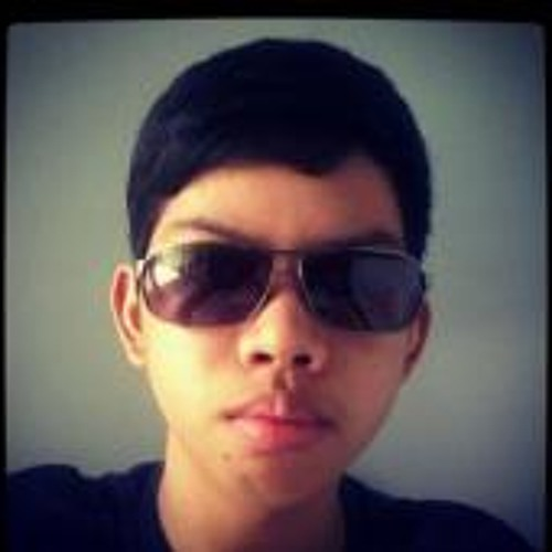 Rebo Alejandrino's avatar