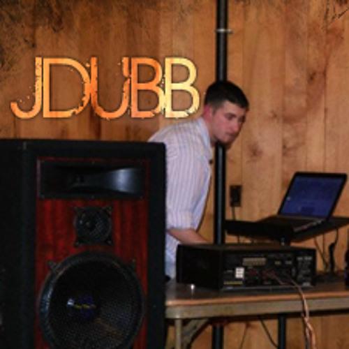 JDubbStudios's avatar