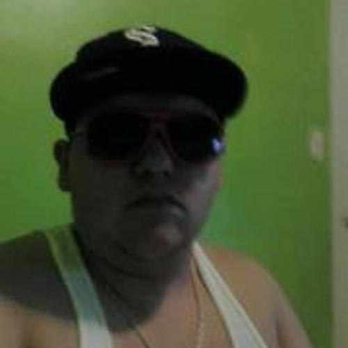 Andres Santos Afonso's avatar