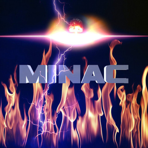 MINAC's avatar