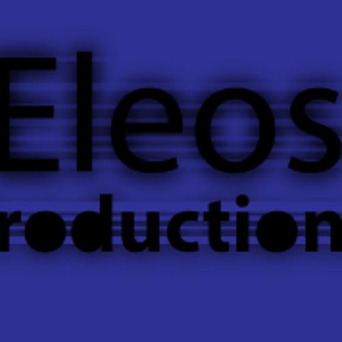 Eleos's avatar
