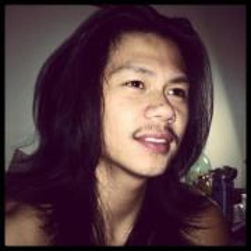 paulkerz's avatar