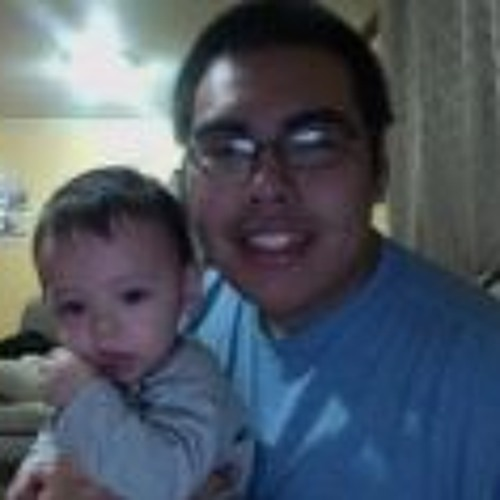 Killa_Cal2012's avatar