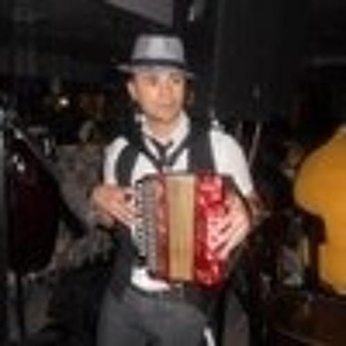 Juany Komando Tipico's avatar