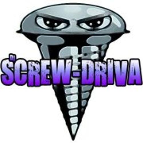 DJScrewDrivaNBH's avatar