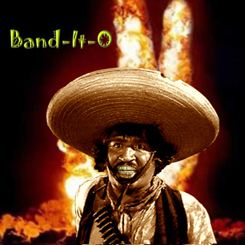 Band It O's avatar