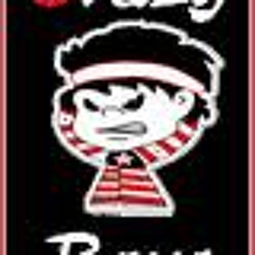 Ultras Crazy Boys's avatar