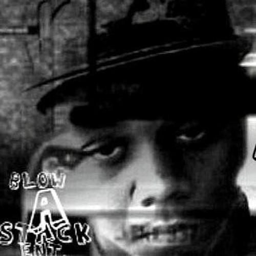 Tela Santana Muzik's avatar