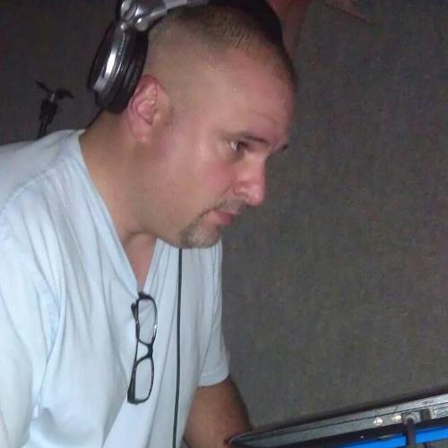 DJ DROCK's avatar