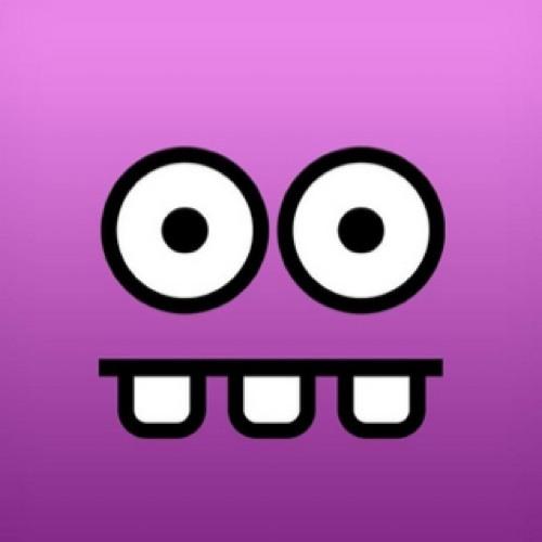 purple_monster's avatar