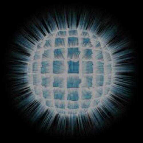 PLANETFALL's avatar