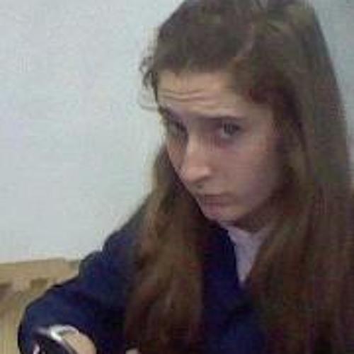 Germi Torres's avatar