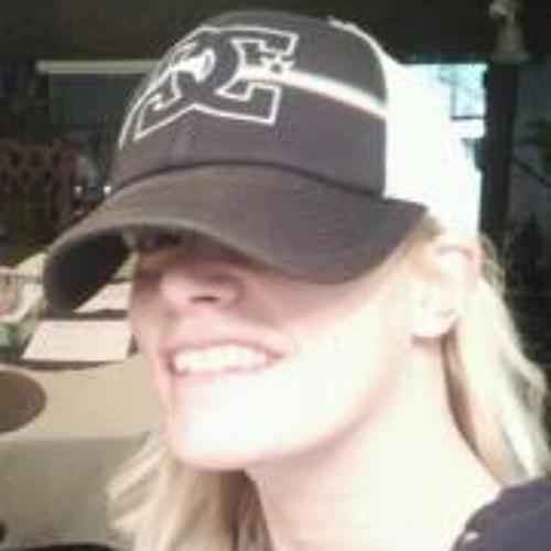 Jessica Anastasi's avatar