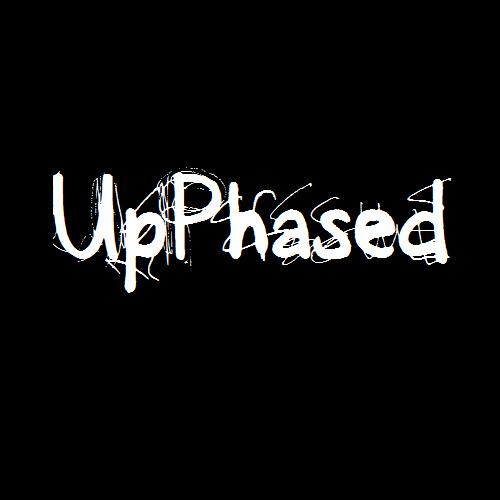UpPhased's avatar