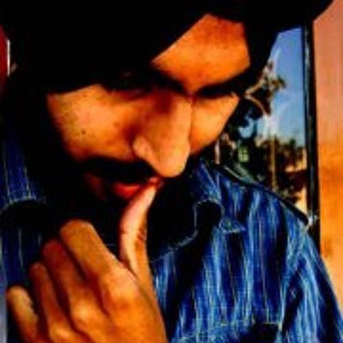 Dullat Manjot's avatar