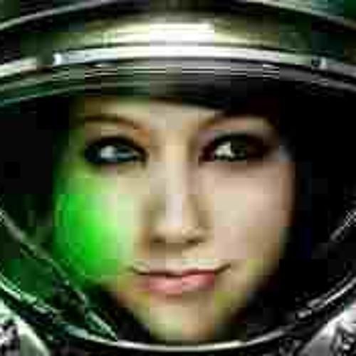 Dr. Phosphorus's avatar