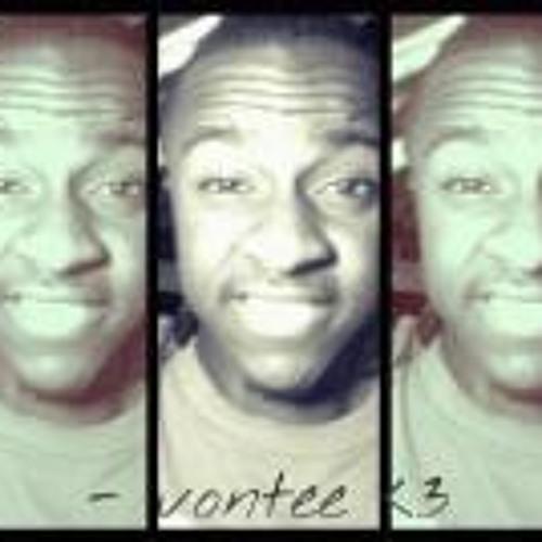 Lahh Vontee''s avatar