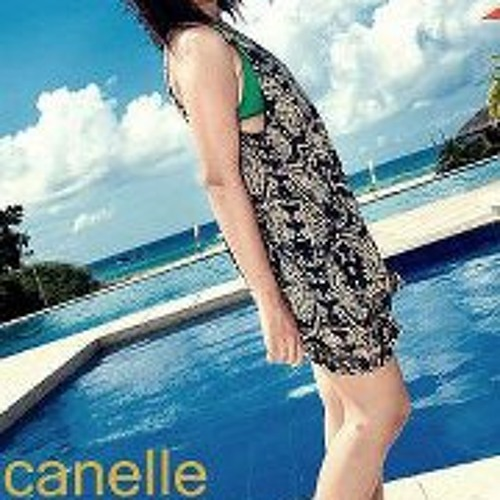 MeeNelleca15's avatar