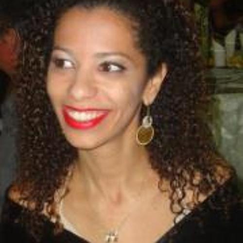 Paulinha Bisteca's avatar