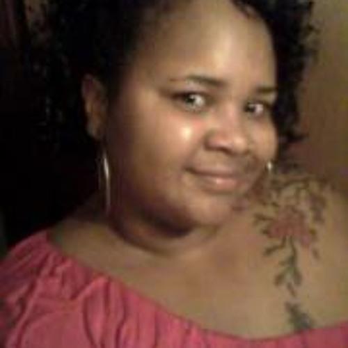 Brandy Cherry's avatar