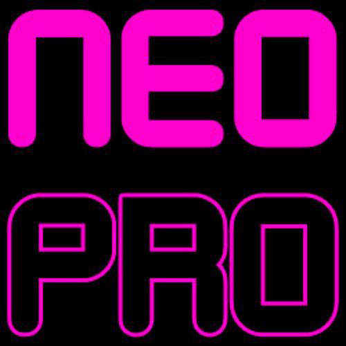 NeoPro's avatar
