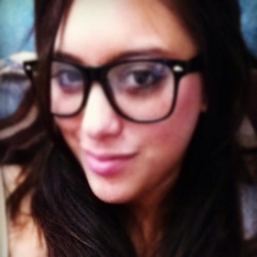 filimex08's avatar
