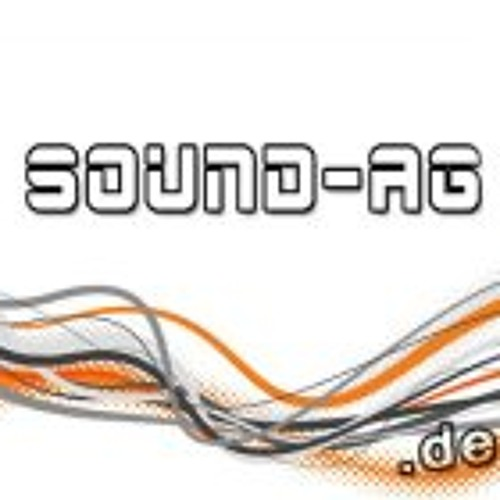 Sound-ag Webradio's avatar