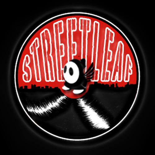 STREETLEAF's avatar