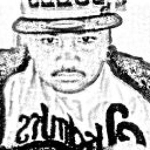 Stadler Ruda's avatar