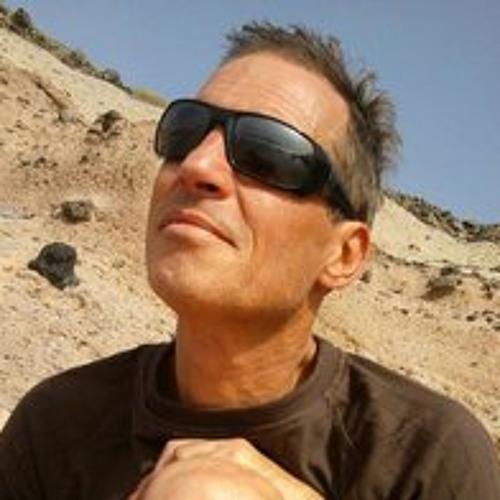 Gilles Champagnac's avatar