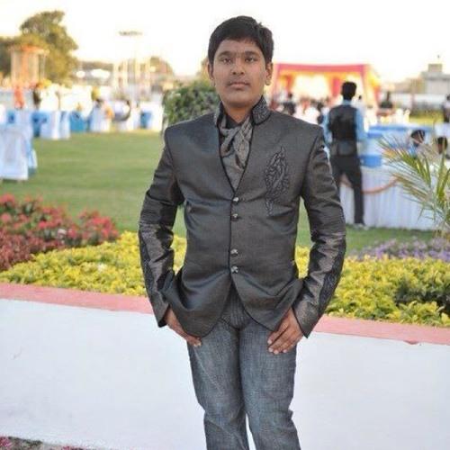 darshanrpatel09's avatar