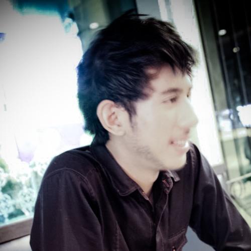 Tk Aal's avatar
