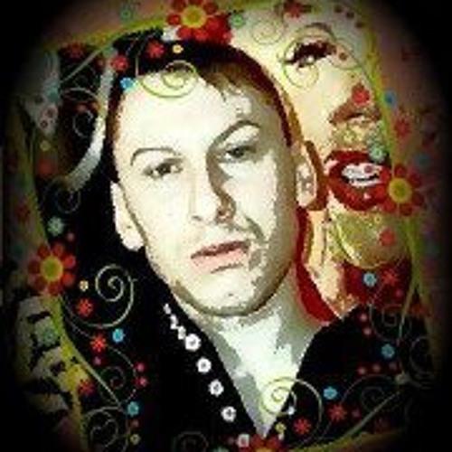 Colin Stuart Webb's avatar