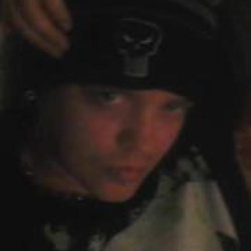 Jaybullz Arnold's avatar
