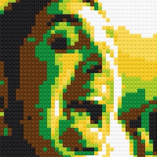 decipticonNORT's avatar