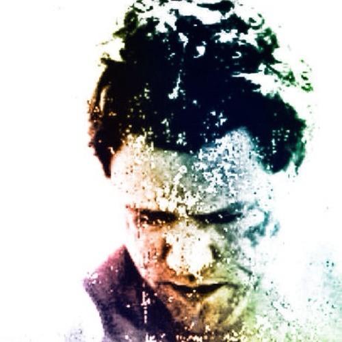 mFFm's avatar