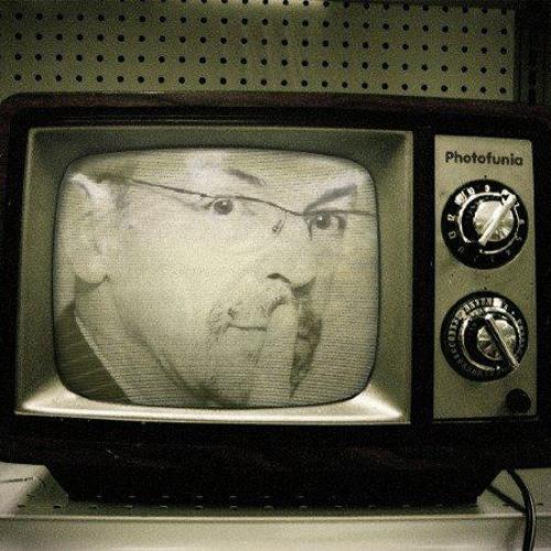 AlainGerlache's avatar