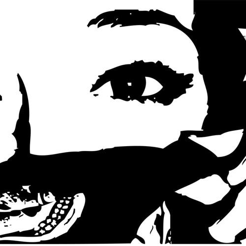 MetropolitanDubstepPromo's avatar