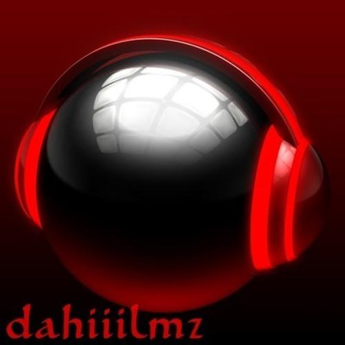 Da Hiiilmz's avatar