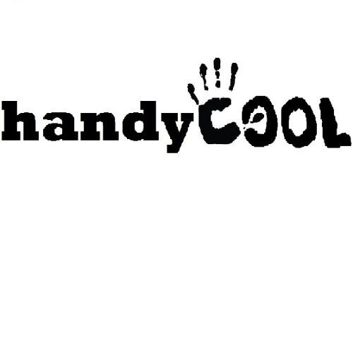 handyCOOL's avatar