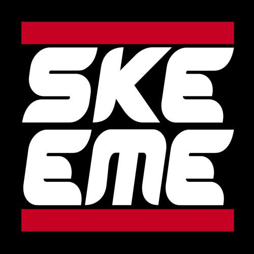 skeeme @ hydrophonic's avatar