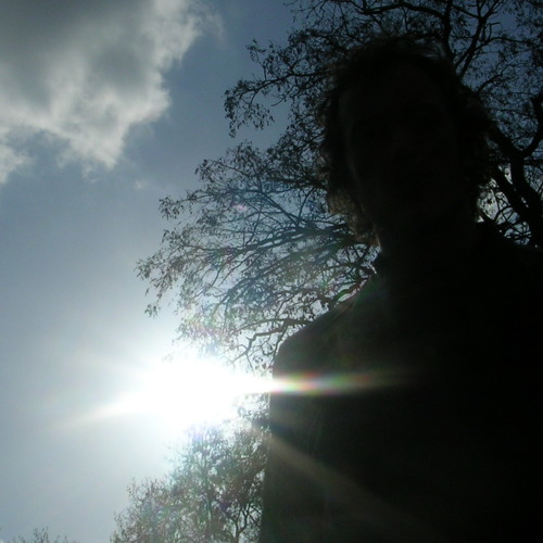 Capricorn One Project's avatar