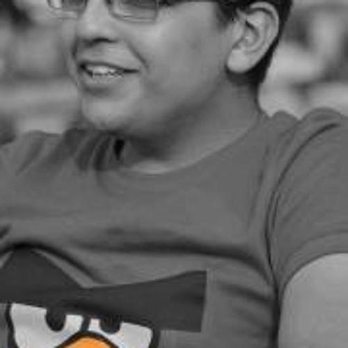 Amir Ashraf 3's avatar