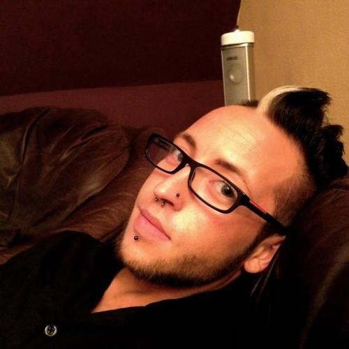 Andre Di Lauro's avatar