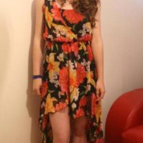 Evie Allen's avatar