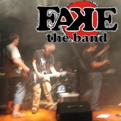 Fake the Band's avatar