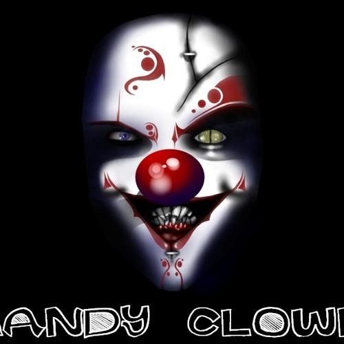 Kandy Clown's avatar