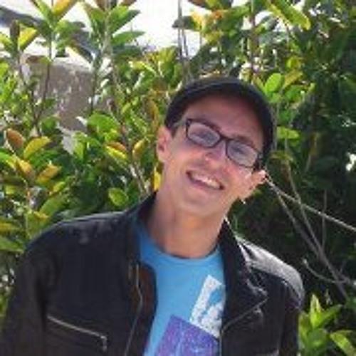 Shawkat Hydaq's avatar